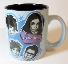The Osborne Family Mug Coffee Cup... If You Want to Whine...