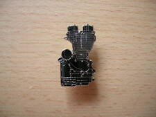 Pin badge del Royal Enfield motore motore motociclistico 0238