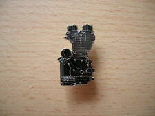 Pin Royal Enfield Motor Engine Motorcycle 0238