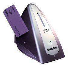 SmartDisk USB Single Slot Flash Media Reader for Sony Memory Stick