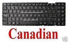 ASUS X456 X456U X456UA X456UB X456UV K456 K456U K456UF A456 A456U Keyboard - CA