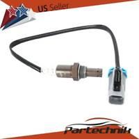 O2 Lambda Oxygen Sensor Upstream Downstream for Buick Cadillac Chevrolet GMC