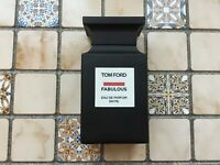 Tom Ford F**king Fabulous Eau De Parfum 3.4 Oz   100 ml New In Box Sealed Unisex
