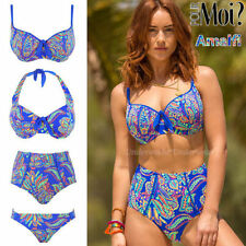 Plus Size Bikini Bottoms Pour Moi Swimwear for Women