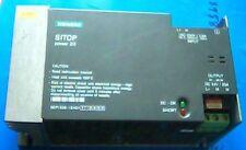 Used Siemens 6EP1336-1SH01 plcbest