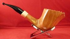 "Savinelli Autograph grade ""0"" pipe!  New/Unsmoked!"