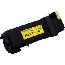 1 XXL Toner für Dell 1320Y 1320 C 1320 CN