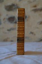 Poésies nouvelles - Mme Amable Tastu - 1835