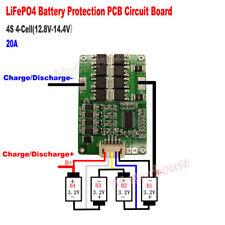 diy pcb HIRAGA classe A 20watt amplifier circuito stampato 1PZ.