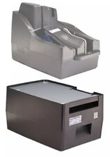 Digital Check TS500TTP Teller Transaction Printer