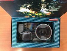 Lomography - Diana F+ Super Wide Kamera - 38MM - OVP -  Lomo