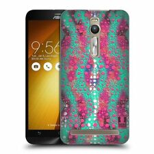 Carcasas Para ASUS ZenFone 6 para teléfonos móviles y PDAs