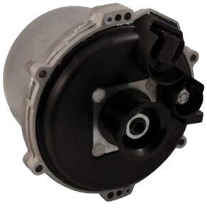 NEW 150 Amp Alternator/Generator Replace BOSCH BMW OEM # 12317508054