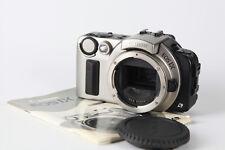 Canon EOS IX chassis APS REFLEX #0111762