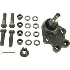 For Chevy Silverado 1500 99-07 Ball Joint Front Non-Adjustable Lower Bolt-on