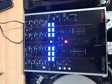 Vestax PMC 05 Pro IV, 2 Kanal Battle mixer Gebraucht