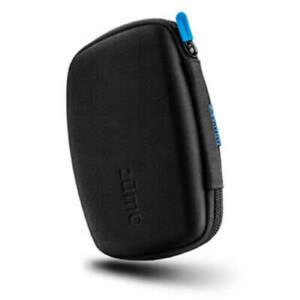 zumo 590 595 Carry Case - Garmin (010-12100-00)