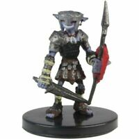 Hobgoblin Soldier NM without Card  Legendary Adventures D/&D Minis
