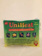 Heat Pack - For Our Plant Customers Only