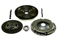 VW GOLF MK4 1.9TDi  AHF ASV AGR ALH ATD AXR FLYWHEEL SOLID FLYWHEEL CLUTCH KIT