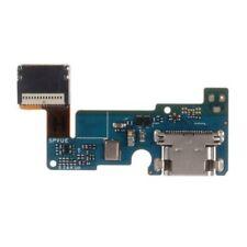 FLAT Flex DOCK RICARICA Connettore carica USB Type-C +Microfono per LG G5 H850