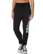 adidas Leggings Machine Washable Pants for Women