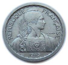 10 cent. 1945 - INDO-CHINE - Colonie Francaise - ESSAI