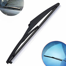 "12"" for Mazda 6 2002-2007 Rear Rain Window Windshield Wiper Blade"