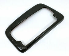 CARBON GEARSHIFT AUTO COVER TRIM (RHD) ONLY FOR HONDA CIVIC 2012 - 2015