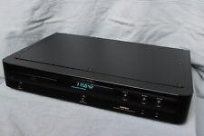 Marantz cd-17 Lecteur CD + FB *** avec un nouveau Laser