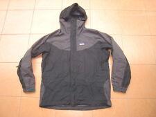 Vintage Patagonia Gore-Tex Waterproof Mountain Parka Jacket