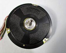 Pioneer PL 530 TURNTABLE Direct Drive Hall Motor EXC Stock PXM-030 Original EX++