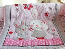 Unbranded Unisex Nursery Comforters