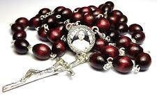 St Jacinta Marto cherry rosary bodily ills captives people ridiculed for piety