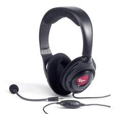 CREATIVE HS-800 Fatal1ty Pro Gaming Headset Gaming Kopfhörer UVP*=49€ 7-6.3-9186