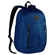 Brand New With Tags Unisex Nike Auralux Backpack Blue