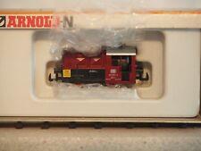ARNOLD N Gauge Diesel Loco Nr 2064