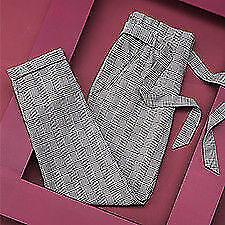 Saba Pants for Women