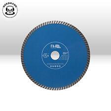 disque de coupe diamant Ø disque diamant 180 x 22,23 mm F+B CD-T Granit
