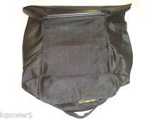 [MTD] [764-04077B] MTD Lawnmower Grass Catcher Bag 764-04077A 764-04077