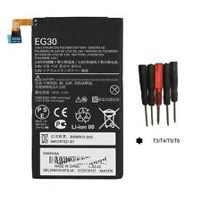 Internal Battery_M EG30 SNN5916A for Motorola DROID RAZR i XT890 M XT907 + TOOLS