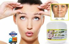 COLLAGEN & ELASTIN + COLLAGEN  HYDROLIZED FORT VITAMIN C COLAGENO ANTIOXIDANTE