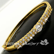 Unbranded Mixed Themes Bangle Fashion Bracelets