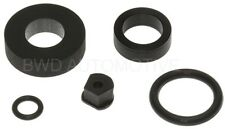 Fuel Injector Seal Kit BWD 274691