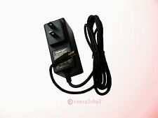 AC Adapter For Casio Privia PX-135 PX-130 Keyboard PX130RD/BK/WE DC Power Supply