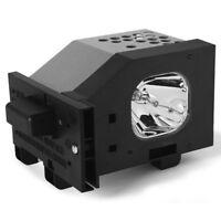Alda PQ TV Lampes de Projecteur / pour PANASONIC PT-60LCX64