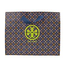 "Tory Burch Medium Gift Bag for Handbag Bag Tote 16""x 12"""
