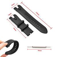 26mm Armbanduhr Band Armband + Werkzeug Für Invicta Pro Taucher 18028 18029 178