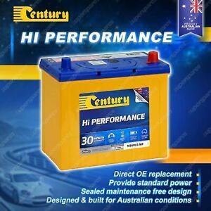 Century Hi Performance Battery for Toyota Avensis Verso Celica Corolla Corsa