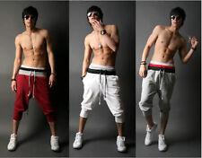 Unbranded Harem Pants for Men